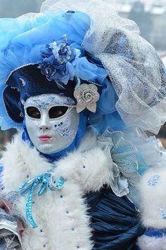 Carnaval Venitien Annecy 2013 (102) | Flickr - Photo Sharing!