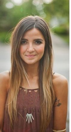 62 Best Ombre Hair Color Ideas for 2015