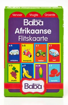 Baba & Kleuter se Afrikaanse flitskaarte: vervoer, vrugte & groente - All illustrations done by Sueni Designs Starting Solids, Get Baby, Our Kids, Breastfeeding, Luhan, Printables, Illustrations, Places, Breast Feeding