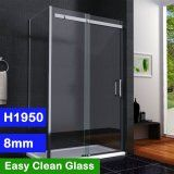 Sliding Shower Doors And Sliding Door Shower Enclosures Roman Showers pertaining to measurements 900 X 900 Shower Cubicles With Sliding Doors - Homeowners Sliding Shower Screens, Bifold Shower Door, Bath Screens, Sliding Wall, Shower Doors, Sliding Doors, Cubicle Design, Walk In Shower Enclosures, Douche Design