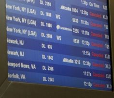 Hurricane Sandy's Lesson to Travelers: Use A Travel Agent - Forbes