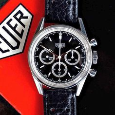 tag heuer watches for men Tag Heuer Aquaracer Automatic, Tag Heuer Aquaracer Chronograph, Swiss Luxury Watches, Luxury Watches For Men, Stylish Watches, Cool Watches, Tag Watches, Wrist Watches, Beautiful Watches