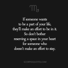 All About Scorpio, the most passionate, powerful and magnetic members of the zodiac. Scorpio Moon Sign, Astrology Scorpio, Scorpio Zodiac Facts, Scorpio Traits, Scorpio Love, Scorpio Quotes, Scorpio Woman, True Quotes, Scorpio Signs