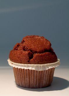 Honey Cake Muffins | Recipe | Joy of Kosher with Jamie Geller