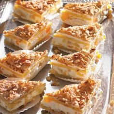 Mennyei barack szelet French Toast, Dairy, Cheese, Breakfast, Food, Yogurt, Morning Coffee, Essen, Meals