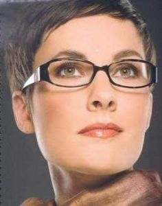 24 Best Eyeglasses For Women Round Face Images In 2019