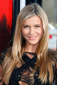 53 Long Haircuts With Layers For Every Type Of Texture Long Layered Haircuts, Long Haircuts, Girl Haircuts, Straight Hairstyles, Girl Hairstyles, Layered Hairstyle, Blonde Layered Hair, Blonde Layers, Joanna Krupa
