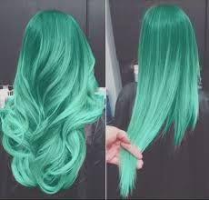 Bildergebnis für mermaid hair