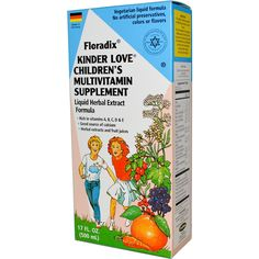 Kids' Vitamins and Minerals >>> You can find out more details at the link of the image.