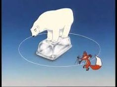 Fox's Glacier Mints - Detonator UK) The Fox's polar bear and the fox do a Tex Avery to rival against each other. Directed by Oscar Grillo at Klacto Animation, featuring the voice of Bill Oddie. 1970s Childhood, My Childhood Memories, Great Memories, Teenage Years, 90s Kids, My Memory, The Good Old Days, Tv Ads, Tv Adverts