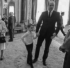 Duke William, Prince William And Kate, William Kate, Royal Life, Royal House, Princess Kate, Princess Charlotte, Duke And Duchess, Duchess Of Cambridge