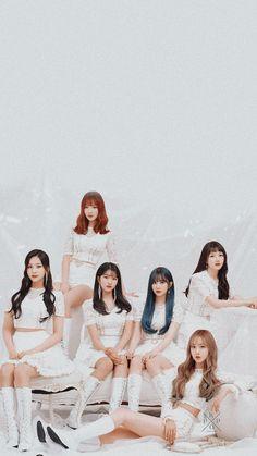 Kpop Girl Groups, Kpop Girls, Girlfriend Kpop, Bts Aesthetic Wallpaper For Phone, Gfriend Album, Gfriend Profile, Rain Wallpapers, Cute Girl Wallpaper, Gfriend Sowon