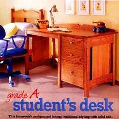 Hardware Distributors KIT1102 Desk Hardware Kit by Hardware Distributors. $32.81. 3 - Knobs with screws.. Design is stylish and innovative. Satisfaction Ensured.. Great Gift Idea.. 3 pr. - Drawer slides with screws.. 6 - Desktop Fasteners.. All the hardware to complete the Student Desk featured in the November 2002 issue of Wood Magazine. 6 - Desktop Fasteners. 3 - Knobs with screws. 3 pr. - Drawer slides with screws.