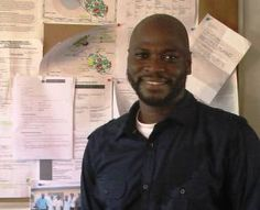Women in Liberia rely heavily on land to support their agricultural livelihoods, yet remain disproportionately marginalized in their access to land ownership.   Find out more.... Ali Kaba, Program Director for the Community Land Protection Programme, Sustainable Development Institute, Liberia