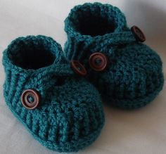 baby shoes boots baby boy shoes crochet shoes by kristine1986, $14.50