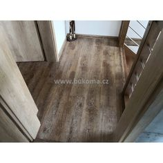 Hardwood Floors, Flooring, Tile Floor, Design, Interior, Dekoration, House, Wood Floor Tiles, Wood Flooring