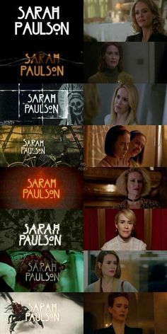 americanhorrorstory ahsapocalypse netflixstory american paulson horror sarah story patt free ahs Sarah Paulson AHS American Horror Story Free patt Sarah Paulson AHS American Horror StoryYou can find American horror stories and more on our website American Horror Story Coven, American Horror Story Seasons, Ahs Cult, Tate And Violet, Baguio, Evan Peters, Film Serie, Fan Art, History
