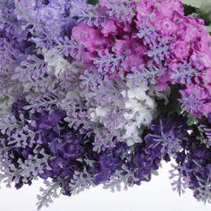http://www.ebay.co.uk/itm/1-Bouquet-Artificial-Lavender-Silk-Flower-Home-Wedding-Garden-Decor-4-Color-/350998129701?pt=UK_Home_HomeDecor_Miscellaneous&var=&hash=item51b91e6c25