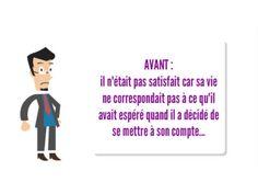 http://www.metaptitude.fr/2-mn-30-chrono-video-la-solution-qui-va-changer-la-vie-des-chefs-dentreprises/#sthash.tsYm3XNv.IcnlWv2D.dpbs