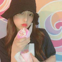 American Teen, Korean American, Sakura Miyawaki, Forever Girl, Japanese Girl Group, Pop Idol, Be A Nice Human, The Wiz, Kpop Girls