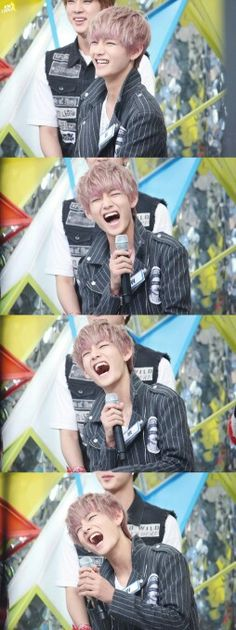DET RECTANGLE YET MOST ADORABLE SMILE THO♡♡♡ #V #taehyung #BTS