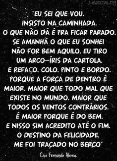 Caio Fernando de Abreu