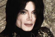 michael jackson last photo shoot | Cartas para Michael: Michael: The Last Photo Shoots (03)