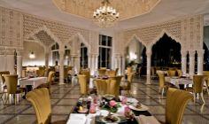 Hotel Es Saadi