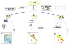 LE+CARTE+GEOGRAFICHE-mappe-scuola.com.jpeg (1485×959)
