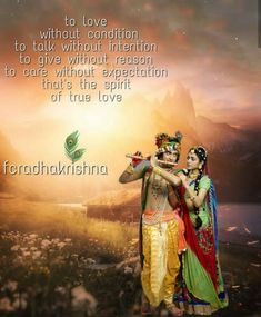 Its really for me and u kanna Radha Krishna Love Quotes, Cute Krishna, Lord Krishna Images, Radha Krishna Pictures, Radha Krishna Photo, Radhe Krishna Wallpapers, Radha Kishan, Gita Quotes, Sanskrit Quotes