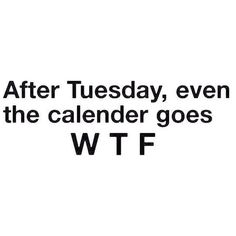 Image result for smart ass funny thought for the day quotes