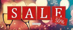 Im Online Shop von PKZ kannst du vom grossen Sale profitieren und trendige Mode für Damen und Herren bis zu 50% reduziert kaufen!  Profitiere hier und spare: http://www.onlinemode.ch/profitiere-vom-pkz-sale-und-spare-bis-zu-50/