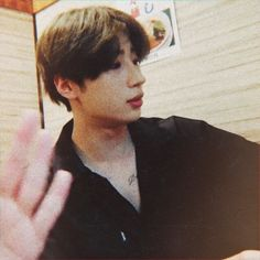 "The Boyz Series : Kim Sunwoo ""Jiheo, aku anter pulang ya? My Goal In Life, Love Of My Life, My Love, Nayeon Twice, Snoopy, Loveless, My Daddy, Aesthetic Pictures, Dimples"
