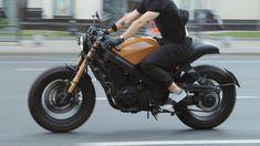 Visit several of my most popular builds - stylish scrambler bikes like this Cb400 Cafe Racer, Suzuki Cafe Racer, Honda Street Bikes, Ducati Diavel Carbon, Honda Cb 500, Ns 200, Sv 650, Honda Vfr, Motorcycle Wallpaper