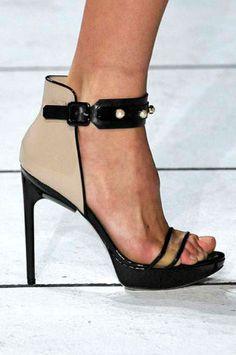 68ec10782d14 30 Best Shoes images