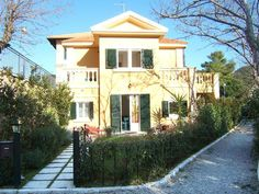 House vacation rental in San Vincenzo from VRBO.com! #vacation #rental #travel #vrbo