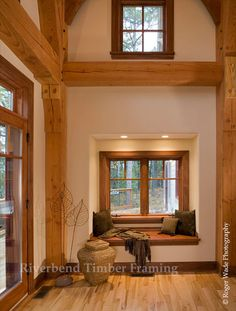 traditional timber frame homes professionally designed with an energy efficient building system experience riverbends total home solution for building