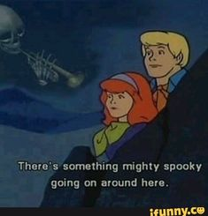 (notitle) Wunderbar Fotos Cartoon Humor scooby doo Vorschläge My wife, a phlebotomist in the Denver VA hospital, entered a patient's room to draw in blood. Halloween Tags, Fall Halloween, Halloween Quotes, Halloween 2019, Vintage Halloween, Halloween Captions, Halloween Meme, Scooby Doo Halloween, Halloween Movies