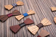 Αυτά είναι τα πιο cool ξύλινα αξεσουάρ