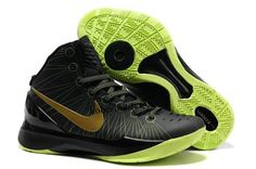 i also like, half off basketball shoes Green Basketball Shoes, Sports Shoes, Kobe Shoes, Air Jordan Shoes, Fashion Belts, Sneakers Fashion, Mens Fashion, Blake Griffin Shoes, Air Max Sneakers