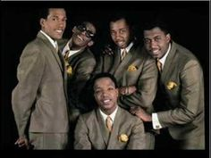 Some classic motown, a beautiful and underrated track by the 'emperors of soul': The Temptations. Singing lead is the great David Ruffin backed by the equally great Paul Williams, Melvin Franklin, Otis Williams and Eddie Kendricks in 1966. Composed by Whitfield/Holland