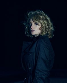 Alison Goldfrapp curates first Performer as Curator exhibition at The Lowry