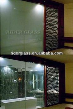 Check out this product on Alibaba.com APP Save Energy 3-19mm Electric Switchable Smart Glass
