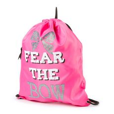 JoJo Siwa - Exclusively at Claire's! Jojo Siwa Bows, Jojo Bows, Jojo Siwa's Number, Jojo Juice, Claires Bows, Jojo Siwa Outfits, Jojo Siwa Birthday, Claire's Accessories, Cute Backpacks