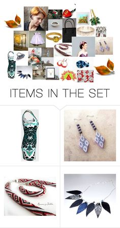 Idee regalo by acasaconmanu on Polyvore featuring картины and etsy