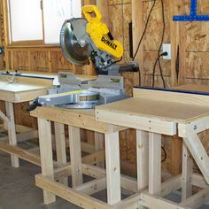 Excellent Table Saws, Miter Saws And Woodworking Jigs Ideas. Alluring Table Saws, Miter Saws And Woodworking Jigs Ideas. Small Woodworking Projects, Woodworking Basics, Woodworking Logo, Woodworking Crafts, Woodworking Classes, Youtube Woodworking, Woodworking Equipment, Wood Projects, Woodworking Magazine