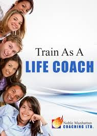 Image result for Coaching in BUlgaria images