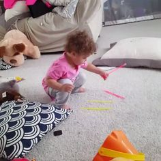 Remember the days when Life was easy and everything was worth celebrating? Well lets get back to it find your happiness wherever and anywhere you can! Here is a good example, my daughter happy about counting. Celebrity Psychic, Picnic Blanket, Outdoor Blanket, Psychic Mediums, Counting, To My Daughter, Finding Yourself, Happiness, Nyc