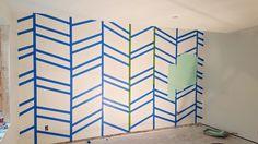Blue nest dwellings » Colorado's trendy design service