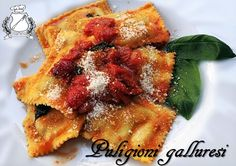 Tortellini, Ravioli, French Toast, Breakfast, Pane, Pizza, Food, Gastronomia, Sardinia